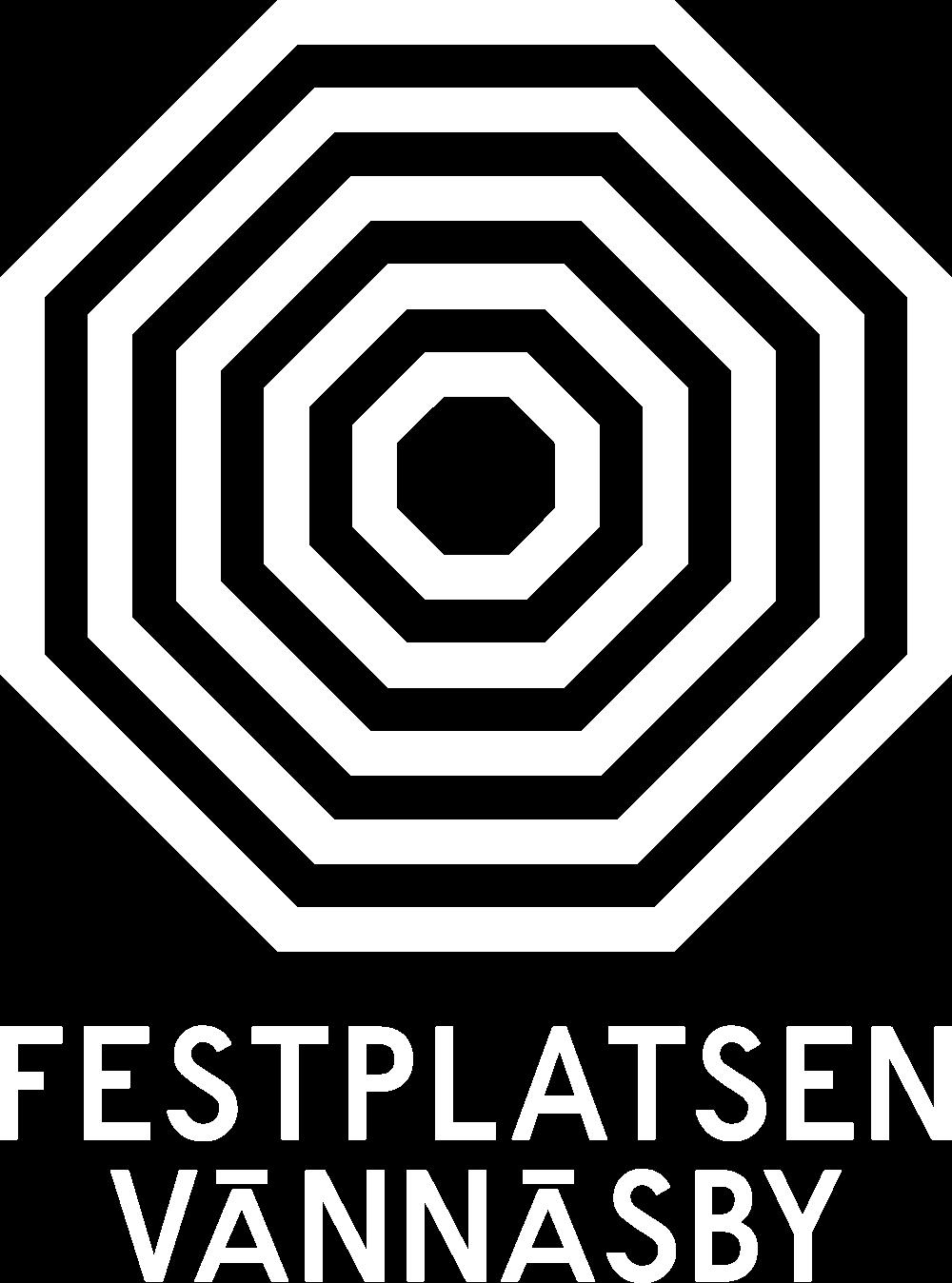 Festplatsen Vännäsby